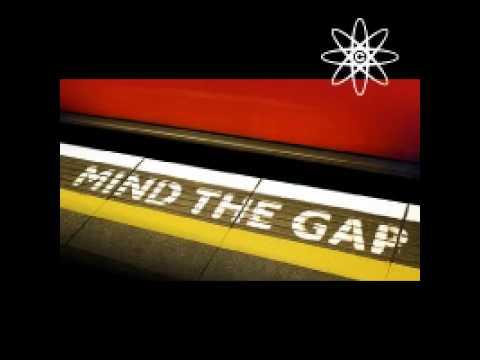 Mind The Gap - The Caramel Incident