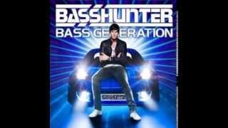 Basshunter - Numbers (Hidden Track)
