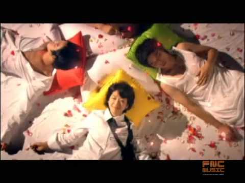 Lee Hong Gi - As Ever / Still