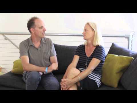 MichMusic Talk - Greg Jasperse