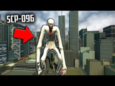 Download Scp Multiple 096 Video 3GP Mp4 FLV HD Mp3 Download