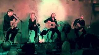 Marcel Smulders - I still can't say goodbye (live@Singer-Songwriter Session)