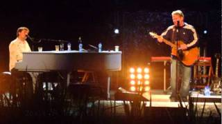 Acda en de Munnik - Mis ik jou (lyrics)