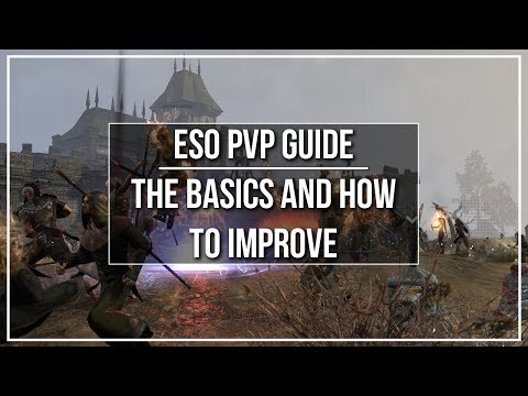 Steam Community :: Guide :: ESO Beginners Guide