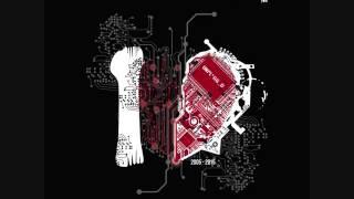 zakázanÝovoce- 1♡ - (ALBUM 2015 -unplugged)