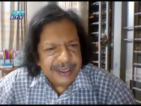 স্বাধীনতাবিরোধীদের সঙ্গ ছাড়তে পারছে না বিএনপি | ETV News