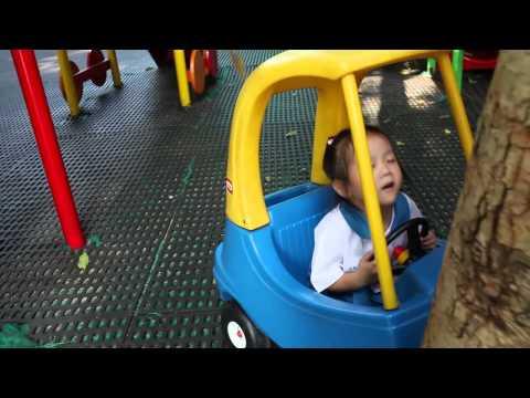 Pyatno เงาความเสียหายโดยผิวหนังในเด็กทารก