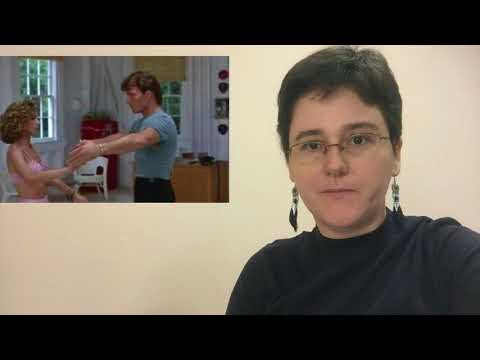 Pinworms kezelésére szolgáló gyógyszerek