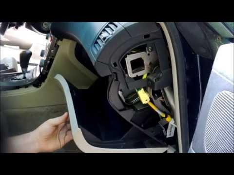 Der Preis des Benzins in lichtenschtejne