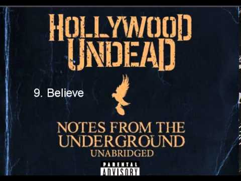 ~ Watch Full Notes From Underground