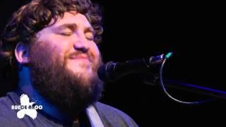"""Zach Deputy - """"Sunshine"""" - Live at BUNCEAROO - 6/15/13"""