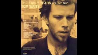 Tom Waits - Mockin' Bird