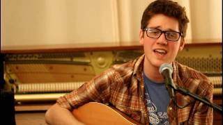 'Wonderwall' - Oasis (Alex Goot cover)