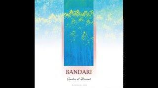 Bandari - Garden of Dream (2000) - 13. The Golden Land