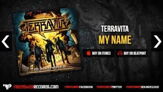 Terravita - My Name [Firepower Records - Hip Hop]