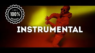 Instrumental Te Bote Remix - Casper, Nio García, Darell, Nicky Jam, Bad Bunny, Ozuna🎧🎤