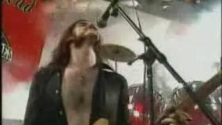 """Rock & Roll Heaven: Ian """"Lemmy"""" Kilmister (1945 – 2015)"""