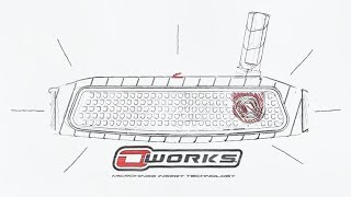 Odyssey O-Works Whiteboard Session