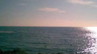 Corale Don Vito Mandolini Di Civitavecchia
