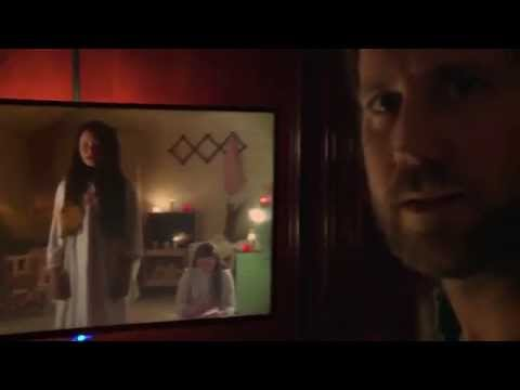 Paranormal Activity: The Ghost Dimension (Clip 'I See Brothers')