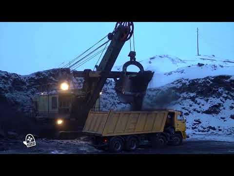 «Отмороженная» из Якутии покорила телеканал «Моя Планета»