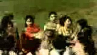 LAALCHADI Maidan - YouTube