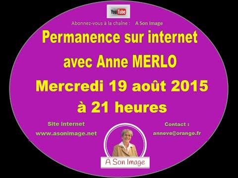 Anne Will 2.6 19
