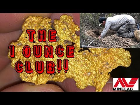 MASSIVE AUSSIE GOLD!! Beautiful Nugget found Metal | Youtube