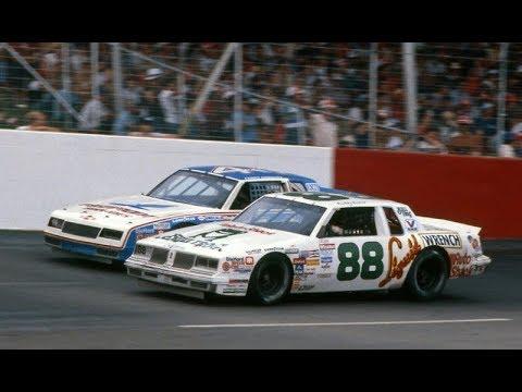 1985 Southern 500