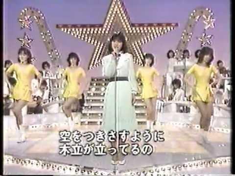 【画像・動画】スクールメイツ面接官のブルーフィルムその3(無料 ...
