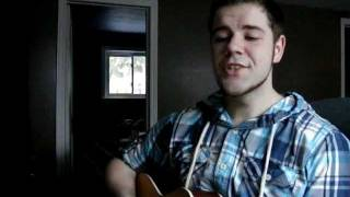 (cover) Why Won't You Smile - Chestersee