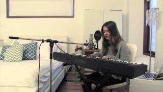 Only 1 (Ariana Grande) - Lili
