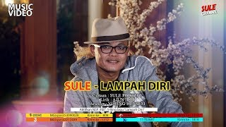 Download lagu Sule Lampah Diri Mp3