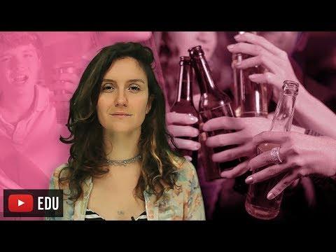 Psicologia da pessoa com dependência alcoólica