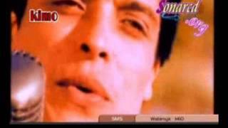 تحميل اغاني amer moneeb salamat عامر منيب سلامات MP3