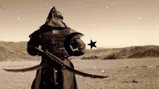 Abdulhamid Han  Fon Müziği Remix