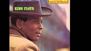 King Floyd - Groove Me (1971)