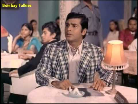 Download Brothers Meet-Yaadon Ki Baaraat (1973) HD Mp4 3GP Video and MP3