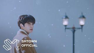 [STATION X] NCT U 엔시티 유 'Coming Home' Teaser Clip #JAEHYUN