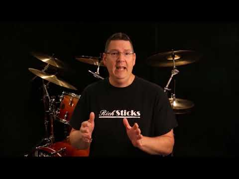 3 Things Beginning Drummers Need to Know