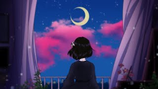 LilyPichu - Dreamy Night (Lyrics)