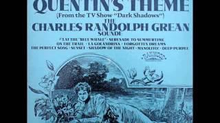 Shadows Of The Night - The Charles Randolph Grean Sounde