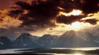 IN THE PRESENCE OF JEHOVA -  VICKY YOHE