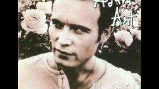 Adam Ant-Alien