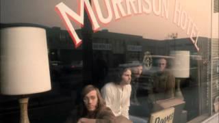 THE DOORS - You Make Me Real [HD]