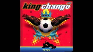King Changó - So Sweet