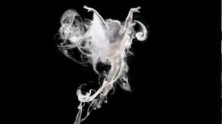 Troublemakers - Get Misunderstood (Quantic Rmx)