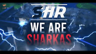 🔰 We Are SHARKAS