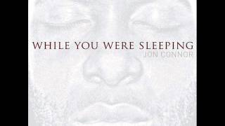 Jon Connor- Lone Star Ft GLC & Bun B (HQ) (NEW)