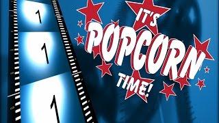 2016 - Bay Lakes Council - Popcorn Kickoff Promo